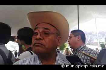 Persiste incertidumbre en Ajalpan por ausencia de edil - Municipios Puebla