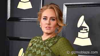 "Adele"" Lost 150 Million in Divorce Settlement with husband ""Simon Konecki""!!! - Gizmo Blaze"