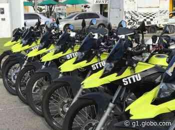 Justiça determina desocupação de cargos de agentes de trânsito em Natal e realização de concurso em 90 dias - G1
