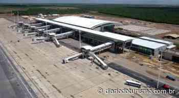 Imbróglio: Aeroporto de Natal, em São Gonçalo do Amarante, pode fechar - Diário do Turismo
