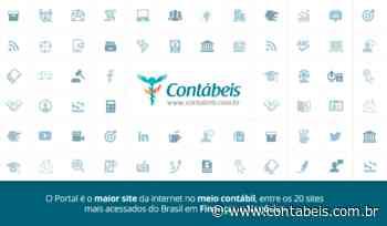 Prefeito de Porto Alegre dsipõe sobre o expediente remoto no âmbito da SMF - Portal Contábeis