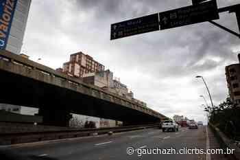 Pessoas e empresas poderão adotar viadutos, trincheiras e pontes em Porto Alegre - GauchaZH