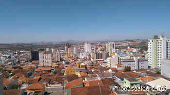 Pouso Alegre fechou 1.617 postos de trabalho nos últimos 3 meses de pandemia - PousoAlegre.net