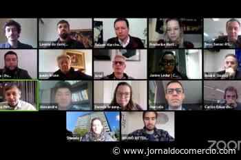 Supera reúne iniciativas de apoio aos pequenos negócios de Porto Alegre durante a pandemia - Jornal do Comércio