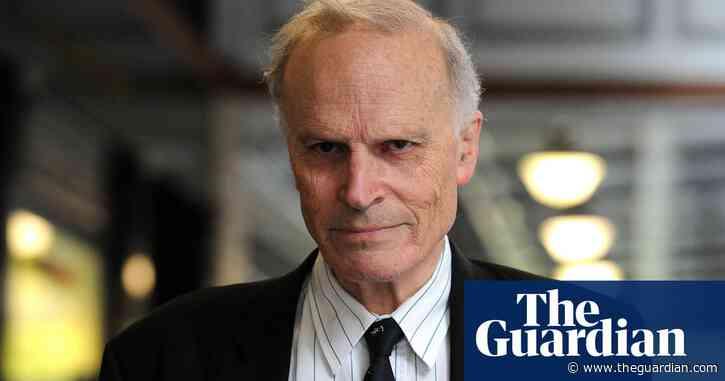 'We're all gentlemen here': Australia's legal profession can pretend no more