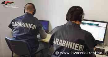 Mezzolombardo: 70 enne condannato a 3 anni per favoreggiamento della prostituzione - la VOCE del TRENTINO