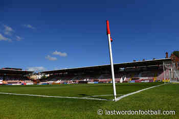 Exeter City Release Nine Players Following Play-Off Final Defeat - Last Word On Football