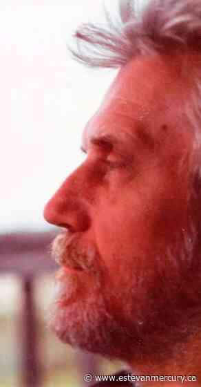 Christian Garrison, author, filmmaker, dies in NC at age 78 - Estevan Mercury