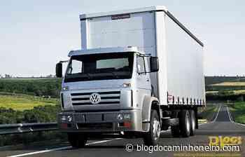FA Colchões tem vaga para motorista truck em Barueri-SP - Blog do Caminhoneiro