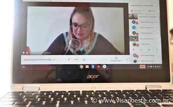 Barueri oferece apoio emocional online para profissionais da educação - Jornal Visão Oeste