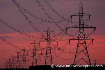 PFC-REC loan amount for discoms may increase to Rs 1.25 lakh crore