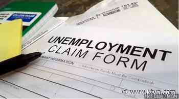 DETR Answers Common Nevada Unemployment Questions
