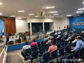 Arquivo Diário: 03/07/2020 - Saúde – Prefeitura Municipal de Jales