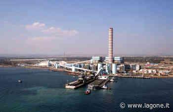 Centrale a carbone di Civitavecchia: Sabato 4 Luglio manifestazione per la sua chiusura - L'agone