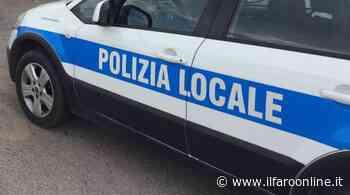 """Polizia Locale di Civitavecchia, la Cgil contro Grasso: """"Ecco perché scioperiamo"""" - IlFaroOnline.it"""