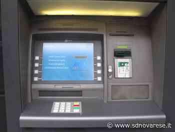 A Santa Cristina di Borgomanero si chiede un bancomat - L'azione - Novara