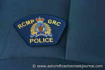Lower Mainland teacher facing child pornography charges - Ashcroft Cache Creek Journal