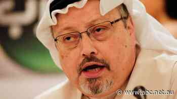 Istanbul court told consulate oven was lit after Jamal Khashoggi's killing