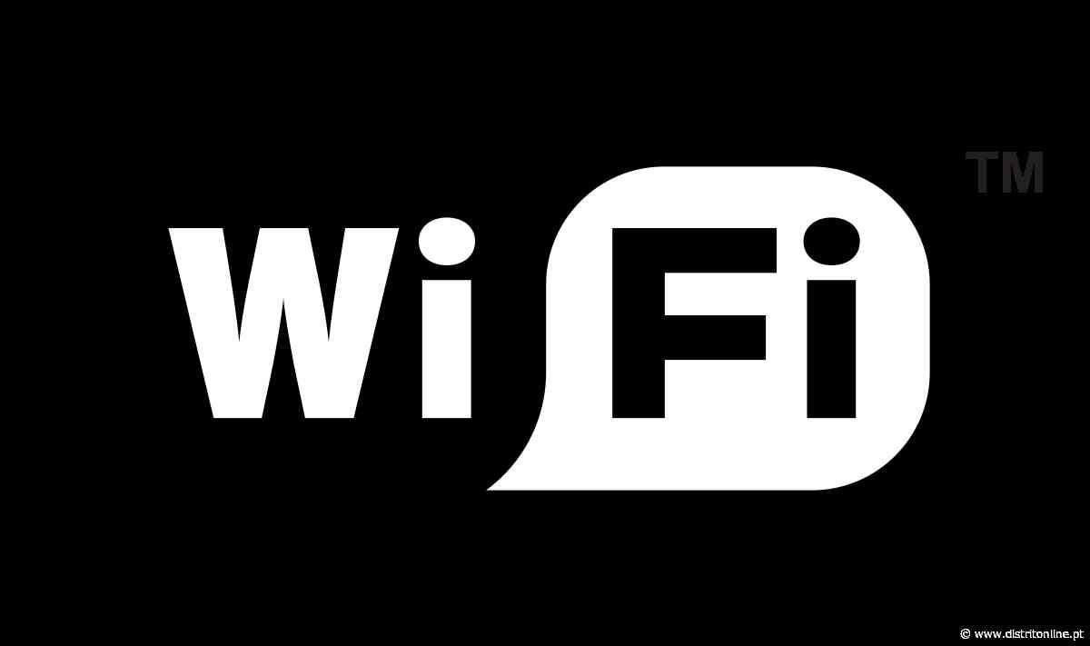 Rede wifi em todas as freguesias de Palmela - Distrito Online