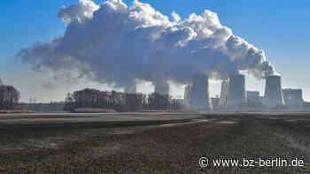 Lausitzer Wirtschaft will schnelle Umsetzung der Kohlegesetze - B.Z. Berlin