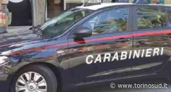 ORBASSANO - Ruba un cellulare in un bar, arrestato dai carabinieri - TorinoSud