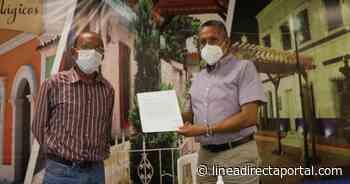 Músicos de Rosario solicitan ayuda económica a AMLO - Linea Directa