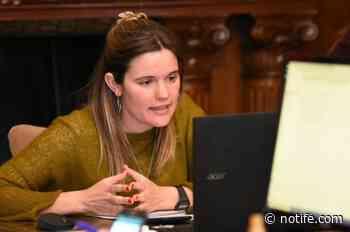 Rosario: aprueban protocolo de actuación en violencia de género - Noti Fe