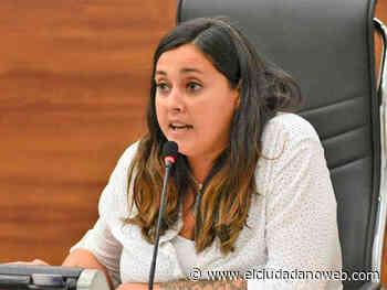 Saga Vicentin: Concejo de Rosario pide informes sobre Terminal Puerto Rosario y Servicios Portuarios - El Ciudadano & La Gente