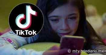Llegará capítulo de 'La Rosa de Guadalupe' sobre TikTok - Telediario Monterrey