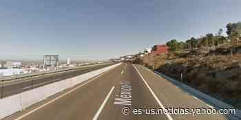 Valle de Guadalupe y carreteras de Baja California instalan filtros sanitarios - Yahoo Noticias