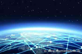 Studie: So sieht die Chemieindustrie 2040 aus | CHEMIE TECHNIK - Chemie Technik