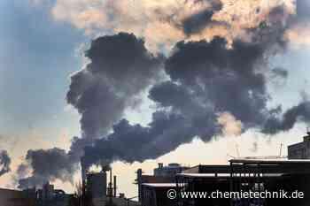 VCI und VDI wollen Chemie klimaneutral machen - Chemie Technik
