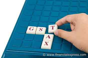 Big relief for taxpayers: Late fee for non-filing of GST returns cut sharply