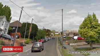 Wickford care home death: Man arrested