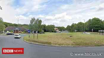 Epping murder: Arrest made after man found stabbed in street