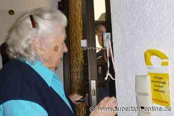 Trickbetrügerinnen schlagen in Hilden zu: Mehrere Tausend Euro Schaden bei Seniorin - Kreis Mettmann - Supertipp Online