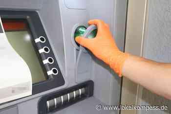 """Polizei warnt vor """"Skimming-Verfahren"""" im Kreis Mettmann: Geldautomaten manipuliert - Lokalkompass.de"""