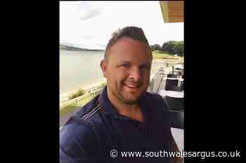 Inquest opens into death of rugby player Scott Bessant - South Wales Argus