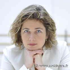 Récital de piano Elena Rozanova dimanche 30 août 2020 - Unidivers