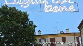 Formigine e Fiorano preparano un luglio da passare sotto le stelle - La Gazzetta di Modena