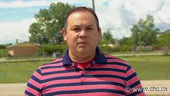 Siksika First Nation institutes curfew after COVID-19 investigations quadruple