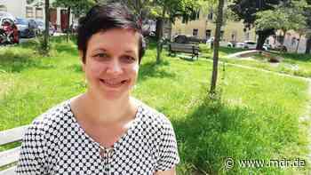 Stadt Weimar: Amtszeit der Schiedspersonen endet - Nachfolger gesucht - MDR