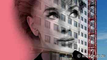 Kunstfest Weimar findet statt – Das sind die Pläne - MDR