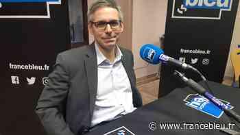 Le tribunal des référés arbitre en faveur de Bourgoin-Jallieu contre la CGT dans l'affaire du local syndical - France Bleu