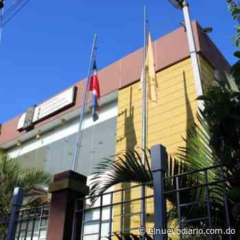 Todo listo en Puerto Plata para realización elecciones presidenciales y congresuales - El Nuevo Diario (República Dominicana)
