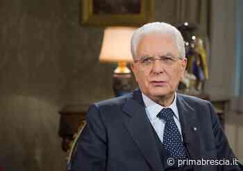 Orzinuovi, una lettera a Sergio Mattarella per la mancata zona rossa - Prima Brescia