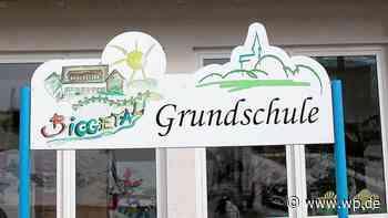 Wenden: Unterricht in Rothemühle bald in Räumen der Kirche? - WP News