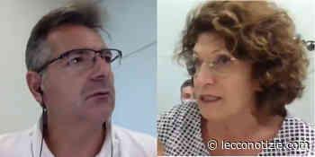 """Cambia Merate critica Robbiani: """"La forma è sostanza. E il nostro ruolo fondamentale"""" - Lecco Notizie"""