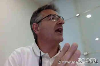 Cambia Merate: inaccettabili i toni grevi e saccenti dell'attacco alla consigliera Riva - Merate Online