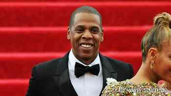 """Jay-Z: """"Made in America"""" 2020 findet nicht statt - STERN.de"""